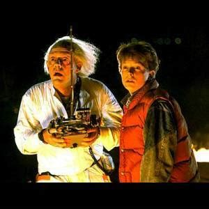 film quotes about the future back to the future quotes quotesgram