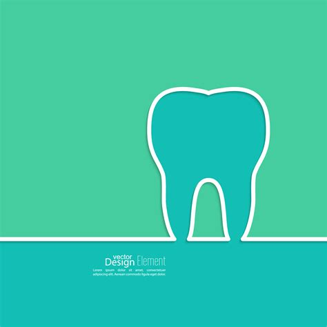 design logo dental logo design los angeles logo designer los angeles