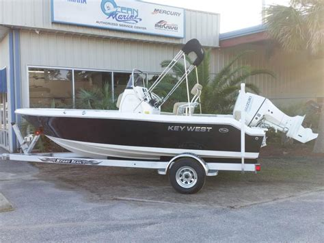 key west boat dealers in new jersey key west boats inc 189fs boats for sale