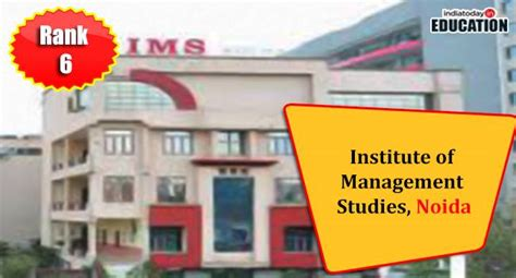 Christian Mba Colleges In Hyderabad by Top 10 Bba Colleges In India Featurephilia