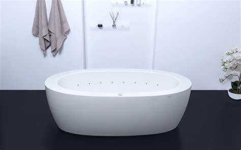 air massage bathtub aquatica purescape 174b wht relax air massage bathtub
