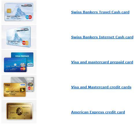 swiss bank open account open offshore bank account for non residents febrero 2014