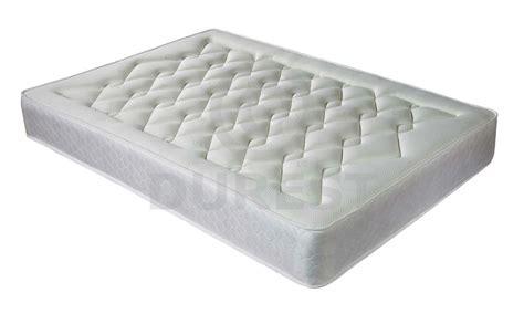 Single Memory Foam Mattress by Luxury 1500 Pocket Memory Foam Mattress 10 Quot 3ft