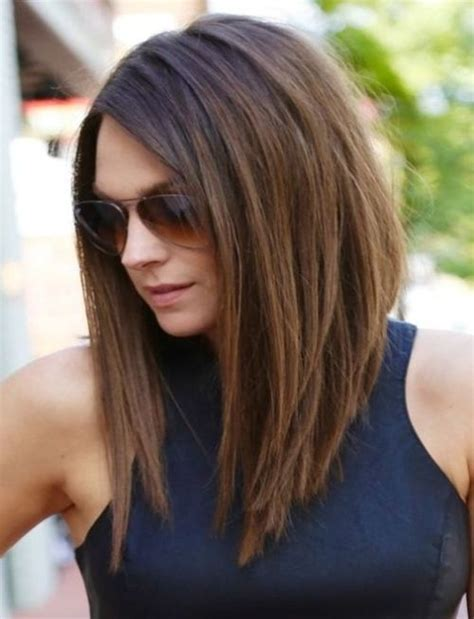 Cool Hairstyles For With Medium Hair by 75 Cool Hairstyles For For