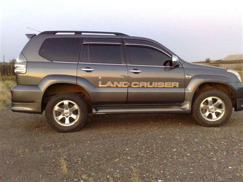 how cars run 2003 toyota land cruiser windshield wipe control used 2003 toyota land cruiser prado photos 2700cc gasoline automatic for sale