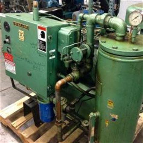 industrial air compressor rental air energy