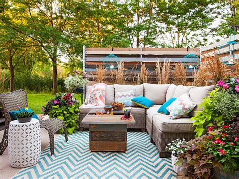 lowes backyard design outstanding home outdoor patio design ideas combine nice looking stacked brick lowes