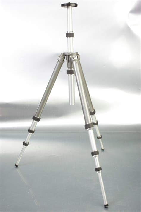 fs reduced gitzo gilux tatalux size travel tripod fm forums