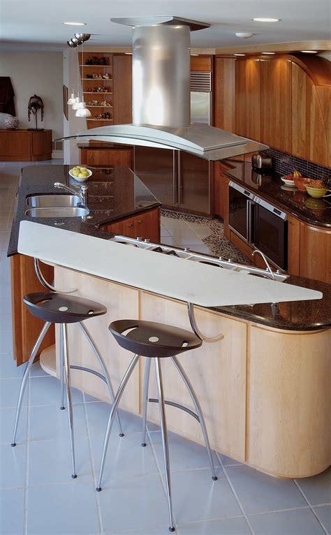 kitchen bar stool ideas 15 best kitchen bar stool ideas 21936 kitchen ideas