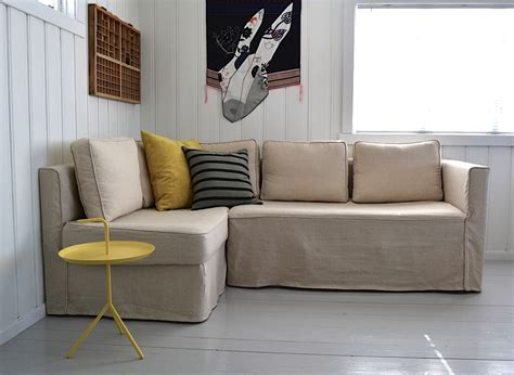 comfort works slipcovers ikea fagelbo sofa bed slipcovers from comfort works are
