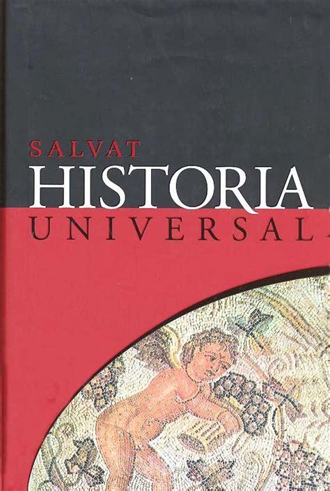 libro la serpe roman 97 41 mejores im 225 genes sobre emperadores romanos en
