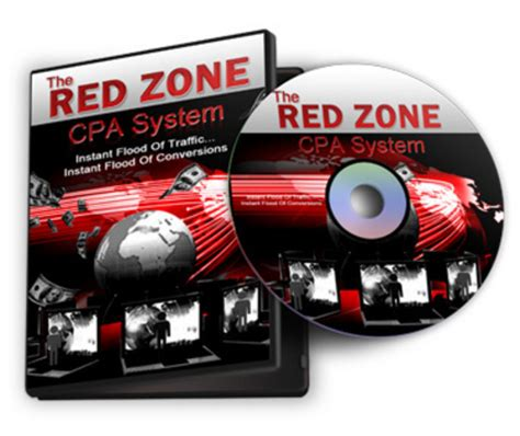 video tutorial zone red zone cpa video tutorial download video tutorials