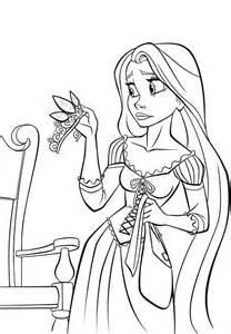 Je De Coloriage De Princesse L L L L L L L L L L L L L