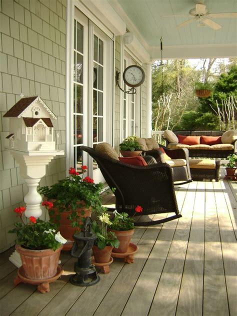 great small porch design ideas style motivation