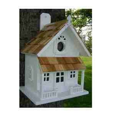 wooden bird houses plans wooden bird house plans