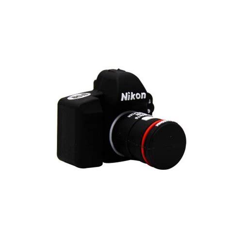 Usb Kamera Nikon accmart tm lustig usb stick speicher nikon kamera flash drive memory stick 8gb