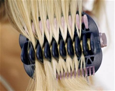 Babyliss Hair Dryer Comb Attachment babyliss 5710bu beliss 1750w unique straightening hair