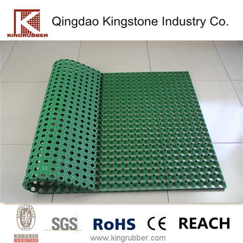 Rubber Driveway Mats by Alibaba Manufacturer Directory Suppliers Manufacturers