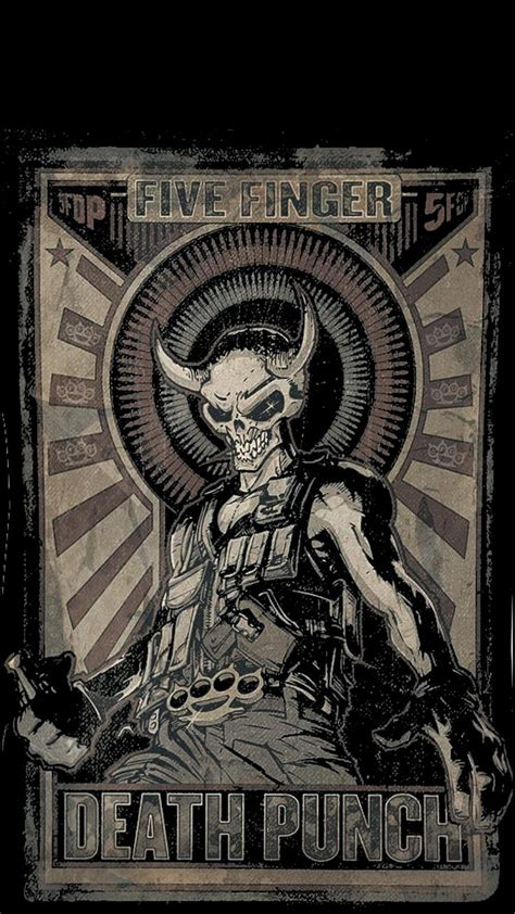 five finger death punch religion 78 best images about ffdp on pinterest the pride never