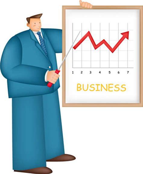 business clipart business clipart vectors