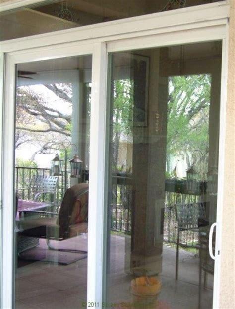 Retractable Screen Door For Sliding Glass Door Plisse Sliding Glass Retractable Door Screens Retractable Screens For Doors Windows