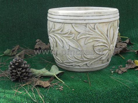 vasi ornamentali vasi d arredo pmc prefabbricati e arredo giardino