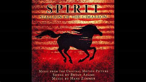 bryan adams sound the bugle spirit lagu terbaru bryan adams sound the bugle piano cover vocals youtube