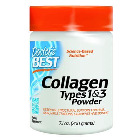 Md S Collagen Drink doctor s best collagen types 1 3 powder doctor s best