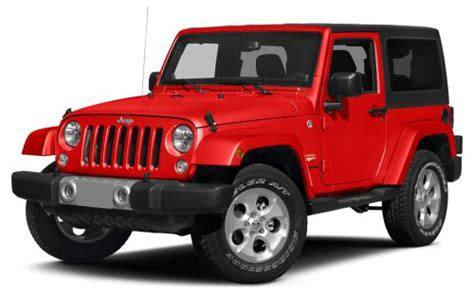 2014 Jeep Wrangler Configurations Find New 2014 Jeep Wrangler Sport In 56 E Broadway St