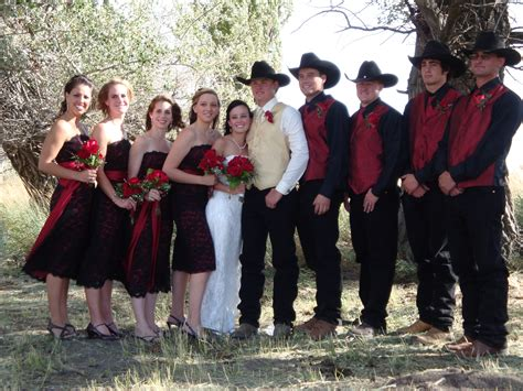 romance bandits 187 archive 187 jeannie watt and a cowboy
