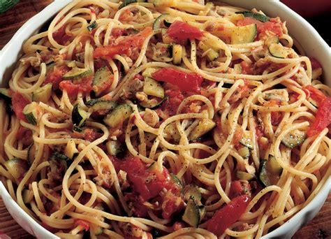 cucinare spaghetti alle vongole vongole 30 ricette