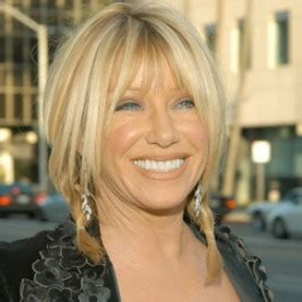 latest suzanne somers hairstyle beautysouthafrica hair nails braided beauties