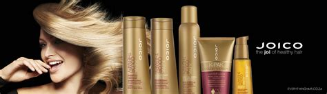 joico k pak color therapy shoo joico k pak color therapy