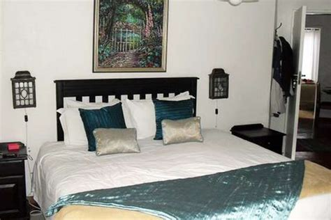 aspen bed and breakfast aspen guest house and self catering cottage clarens