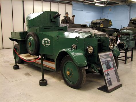 rolls royce armoured car wiki fandom powered