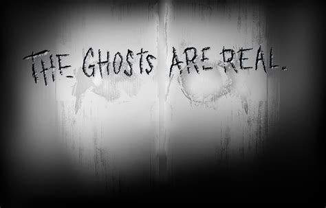 Are Ghosts Living In Your Computer call of duty ghosts teaser site goes live my nintendo news