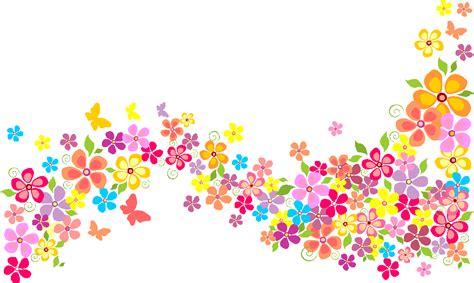 imagenes de flores infantiles a color sgblogosfera mar 237 a jos 233 arg 252 eso 161 flores