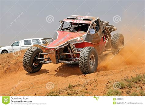 prerunner race off road racing editorial photo image of race road