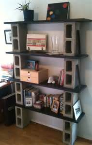 Bookshelf Home Bookshelf Ideas Homedesignpictures