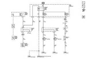 gmc ke controller wiring diagram for 2013 gmc free engine image for user manual