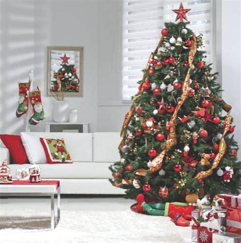 decorart la plata horario navidad homcenter 2018 navidad 2018