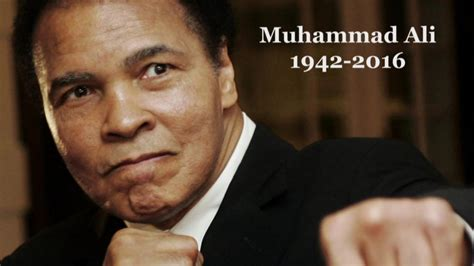 muhammad born died the unlikely way a lost bike helped boxing legend muhammad