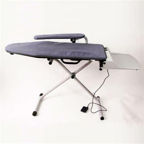 table repasser table 224 repasser itron callot ets stecker bertrix