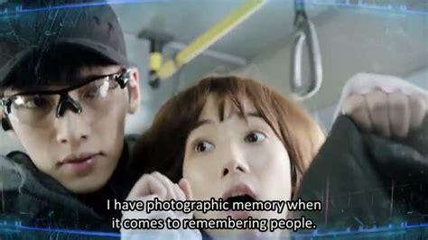 film drama net healer video added 2nd teaser with english subtitles for the