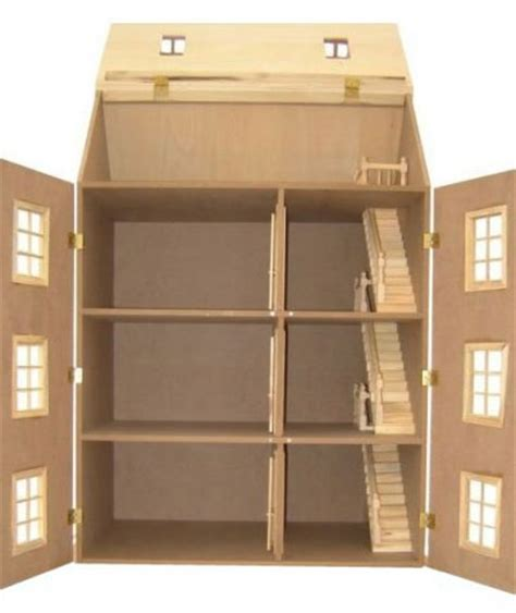 dolls house lighting sets dolls house lighting kit lighting ideas