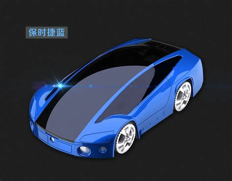 Fashion Vacum Cleaner Diskon fashion new sports car cool design robot vacuum