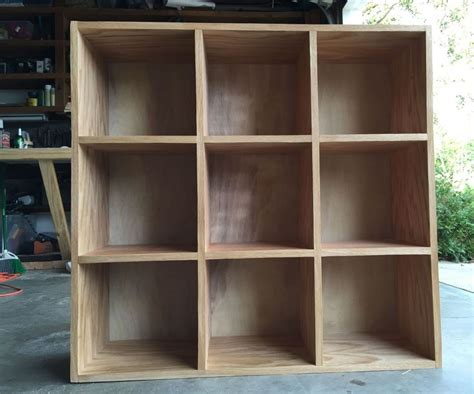 bookcase storage cubby unit cubby storage bookcase