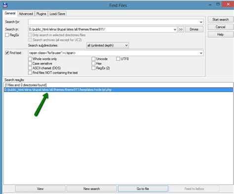 drupal theme add css drupal 7 theme info file css bittorrentscripts