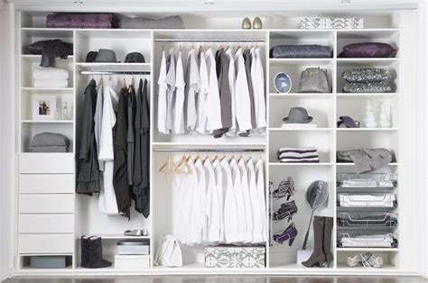 Wardrobe Interior Solutions by Wardrobe Closet Wardrobe Closet Solutions