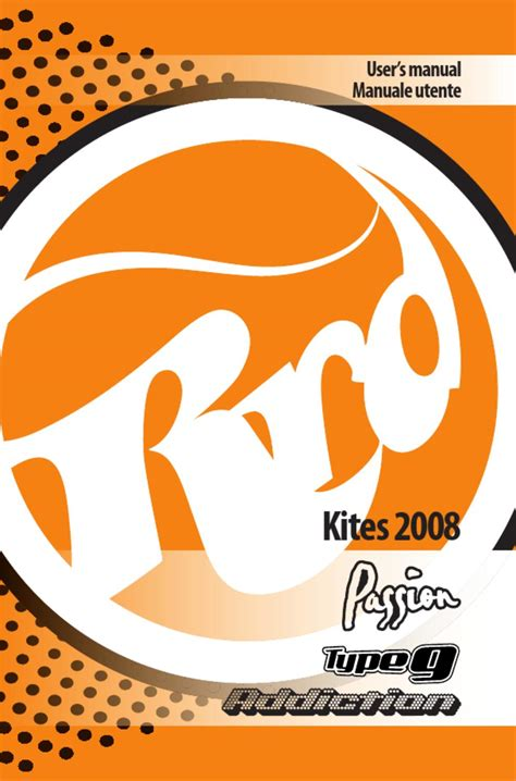 mybenefitsdirectory rrd new user log in rrd kite user manual 2008 by rrd roberto ricci designs